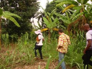 CongoBukavu2012341_zps9a3c4ece